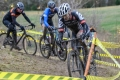 2016 cyclocross Vancouver w021