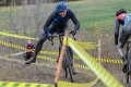 2016 cyclocross Vancouver w022