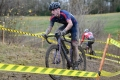 2016 cyclocross Vancouver w024