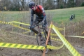2016 cyclocross Vancouver w025