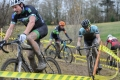 2016 cyclocross Vancouver w026