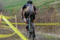 2016 cyclocross Vancouver w027
