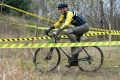 2016 cyclocross Vancouver w028