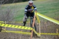 2016 cyclocross Vancouver w029
