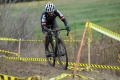 2016 cyclocross Vancouver w030