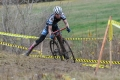 2016 cyclocross Vancouver w031