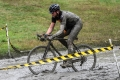 2016 cyclocross Vancouver w033