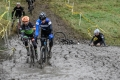 2016 cyclocross Vancouver w037