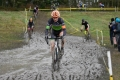 2016 cyclocross Vancouver w038