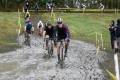 2016 cyclocross Vancouver w039