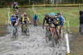 2016 cyclocross Vancouver w040