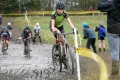 2016 cyclocross Vancouver w042