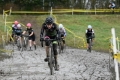 2016 cyclocross Vancouver w043