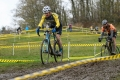2016 cyclocross Vancouver w044