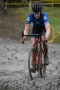 2016 cyclocross Vancouver w045