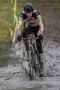 2016 cyclocross Vancouver w047