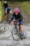 2016 cyclocross Vancouver w049
