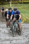 2016 cyclocross Vancouver w050