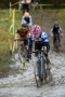 2016 cyclocross Vancouver w051