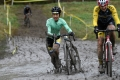 2016 cyclocross Vancouver w053