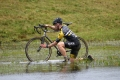 2016 cyclocross Vancouver w055