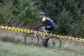 2016 cyclocross Vancouver w058