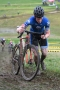 2016 cyclocross Vancouver w060