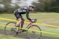 2016 cyclocross Vancouver w062