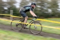 2016 cyclocross Vancouver w063