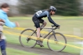 2016 cyclocross Vancouver w065