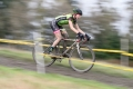 2016 cyclocross Vancouver w066