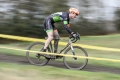 2016 cyclocross Vancouver w067