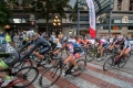 Gastown Grand Prix