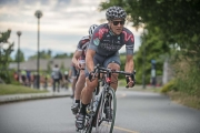 Tuesday night crits at UBC-11