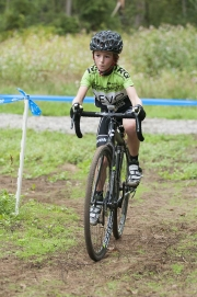 Fort Langley cyclocross 2014 _ 02