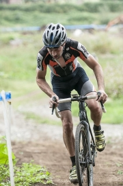 Fort Langley cyclocross 2014 _ 07