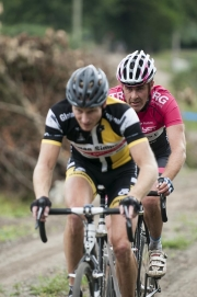 Fort Langley cyclocross 2014 _ 08