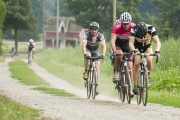 Fort Langley cyclocross 2014 _ 10