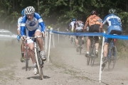 Fort Langley cyclocross 2014 _ 13