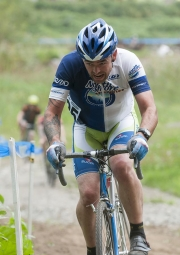 Fort Langley cyclocross 2014 _ 16