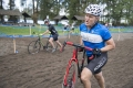 Burnaby cyclocross race 01