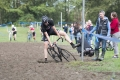Burnaby cyclocross race 02