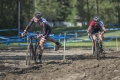 Burnaby cyclocross race 16