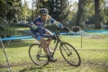 Burnaby cyclocross race 18