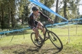 Burnaby cyclocross race 19