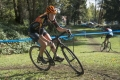 Burnaby cyclocross race 20