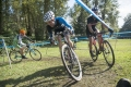 Burnaby cyclocross race 22