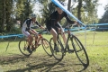 Burnaby cyclocross race 23