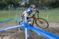 Burnaby cyclocross race 25