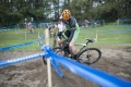 Burnaby cyclocross race 26
